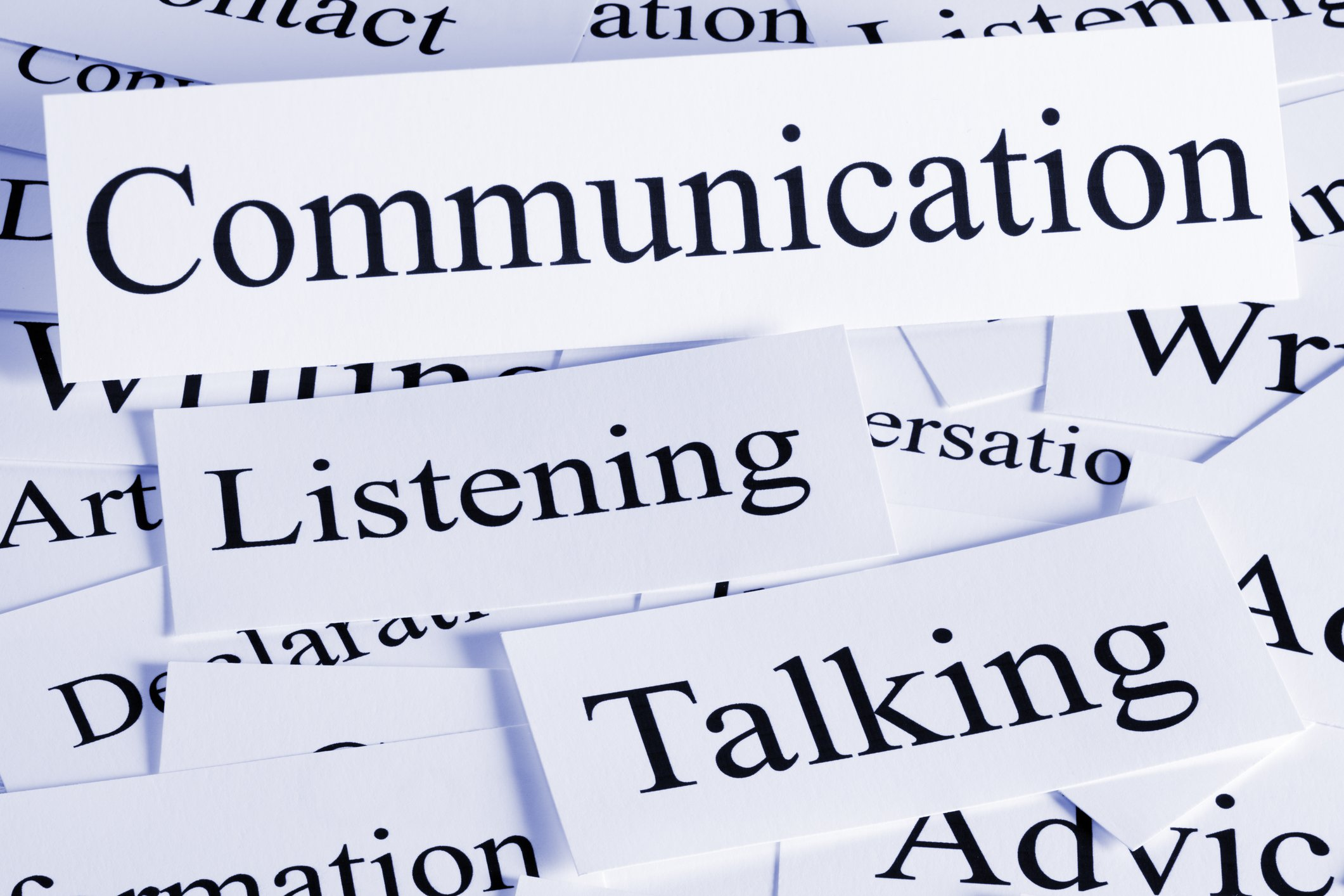 notes on business communication etiquette Following a few simple etiquette rules can make your webinars and video  conferences  annual online writing conferences via webinar for the catholic  writers guild  editor's note: looking for a video conferencing solution.