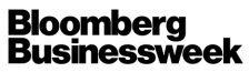 Bloomburg logo