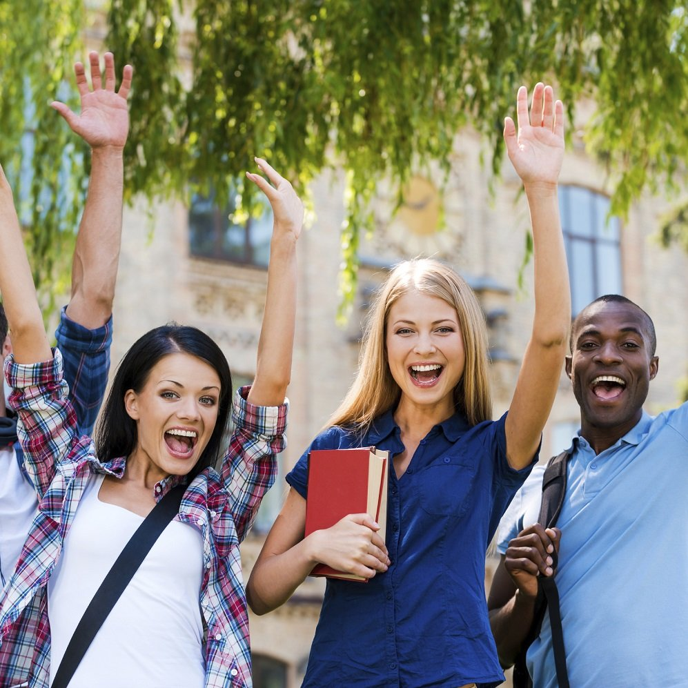 Orientation Programs Campus Etiquette for Incoming Freshman